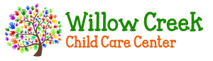 Willow Creek Child Care Center